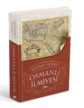 Osmanlı İlmiyesi resmi