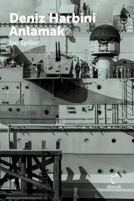 Deniz Harbini Anlamak resmi