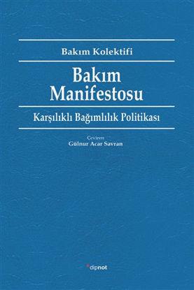 Bakım Manifestosu resmi