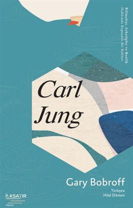 Carl Jung resmi