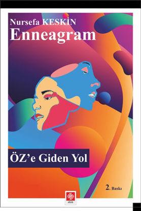Enneagram - Öz'e Giden Yol resmi