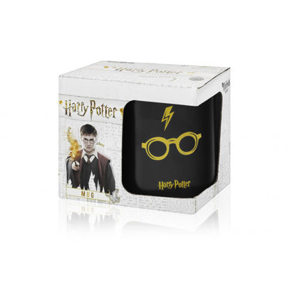 Harry Potter-Kupa resmi