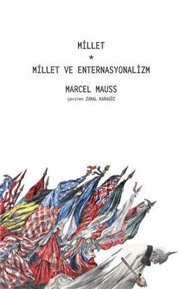 Millet - Millet ve Enternasyonalizm resmi