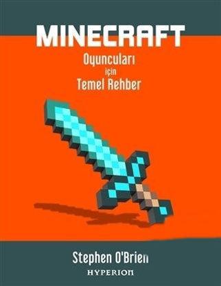 Minecraft Oyuncuları İçin Temel Rehber resmi