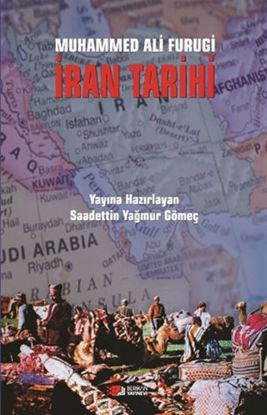 İran Tarihi resmi