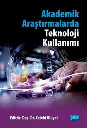 Akademik Araştırmalarda Teknoloji Kullanımı resmi