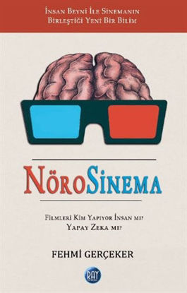 NöroSinema resmi