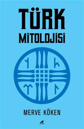 Türk Mitolojisi resmi