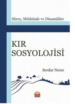 Kır Sosyolojisi resmi