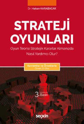 Strateji Oyunları resmi