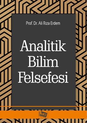 Analitik Bilim Felsefesi resmi