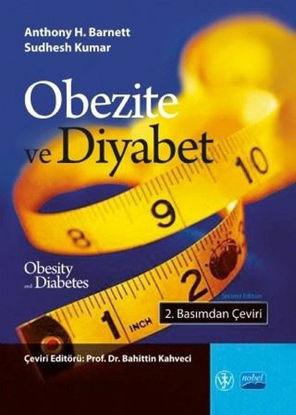 Obezite Ve Diyabet resmi