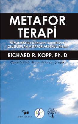 Metafor Terapi resmi