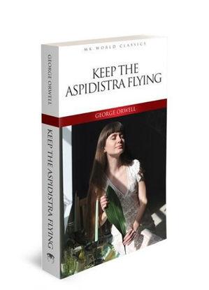 Keep The Aspidistra Flying resmi