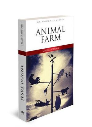 Animal Farm resmi