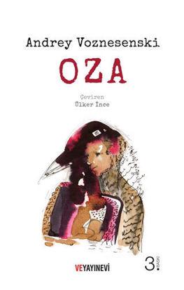 Oza resmi