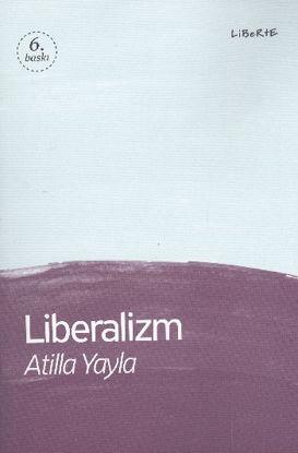 Liberalizm resmi