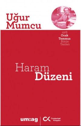 Haram Düzeni resmi