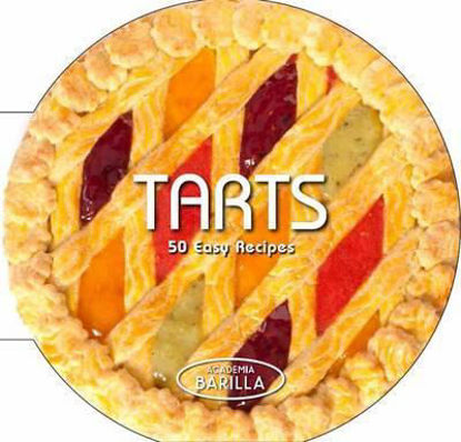 Tarts And Pies resmi