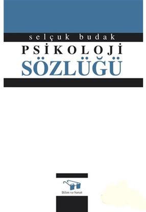 Psikoloji Sözlüğü resmi