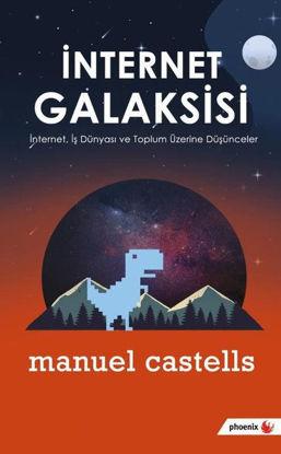 İnternet Galaksisi resmi