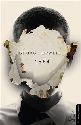 1984 resmi