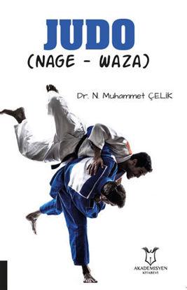 Judo resmi