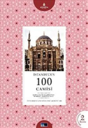 İstabul'un 100 Camisi resmi