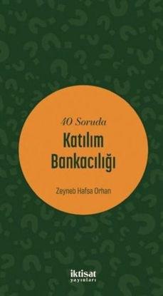 40 Soruda Katılım Bankacılığı resmi