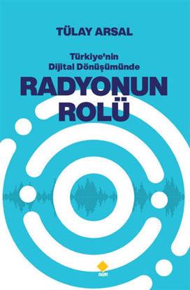 Radyonun Rolü resmi