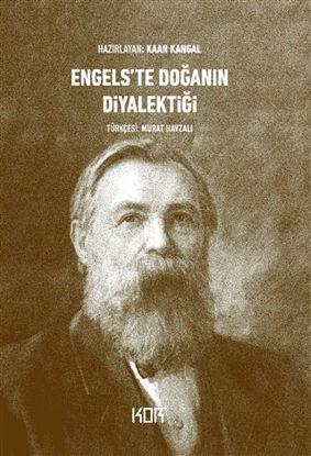 Engels'te Doğanın Diyalektiği resmi