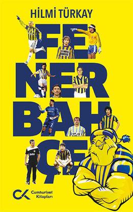 Fenerbahçe resmi