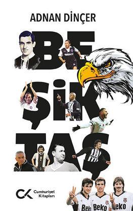 Beşiktaş resmi