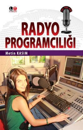 Radyo Programcılığı resmi