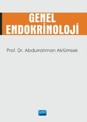 Genel Endokrinoloji resmi