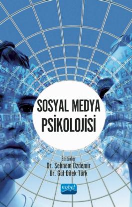 Sosyal Medya Psikolojisi resmi
