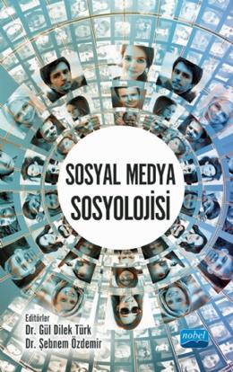 Sosyal Medya Sosyolojisi resmi