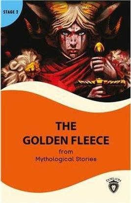 The Golden Fleece Stage 2 resmi