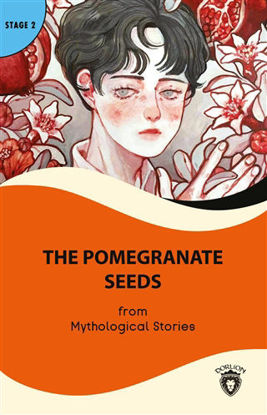 The Pomegranate Seeds - Stage 2 resmi