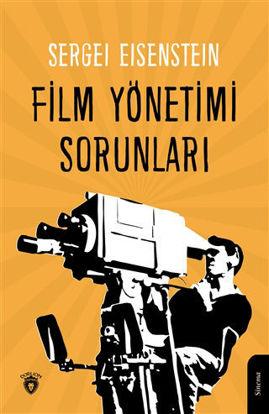 Film Yönetimi Sorunları resmi