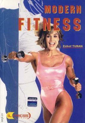 Modern Fitness resmi