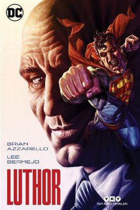 Luthor resmi