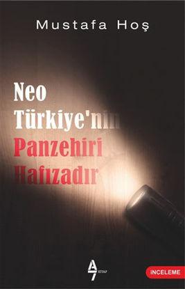 NeoTürkiye'nin Panzehiri Hafızadır resmi