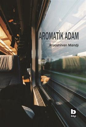 Aromatik Adam resmi