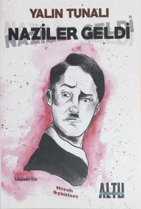 Naziler Geldi resmi