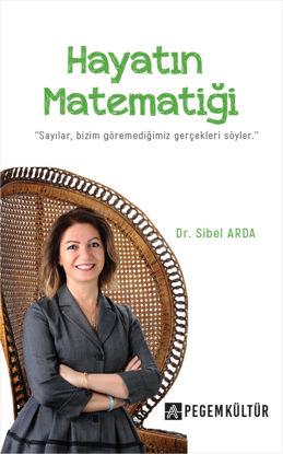 Hayatın Matematiği resmi