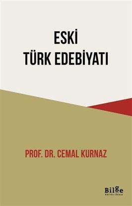 Eski Türk Edebiyatı resmi