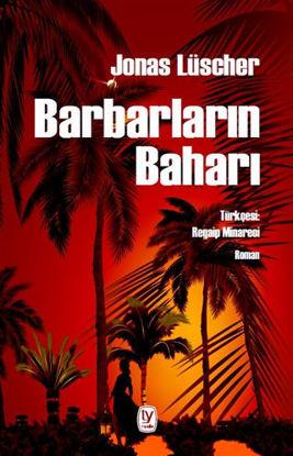 Barbarların Baharı resmi