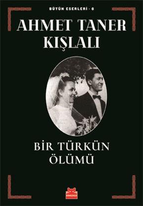 Bir Türkün Ölümü resmi