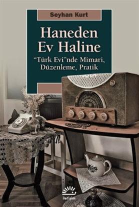 Haneden Ev Haline resmi